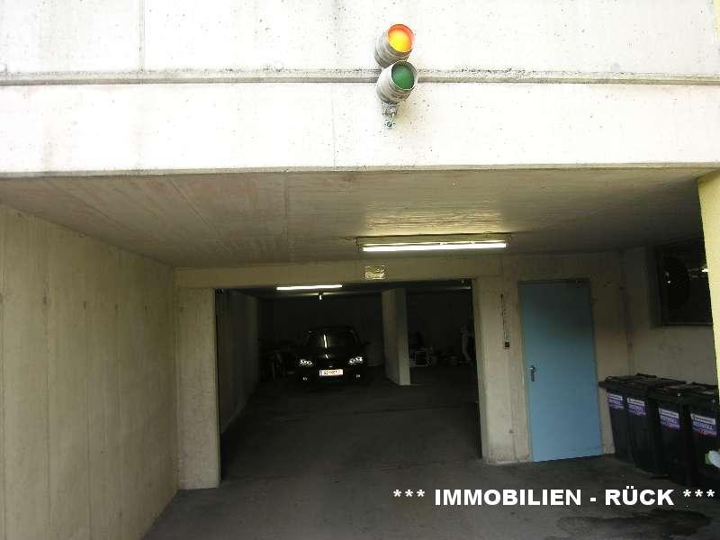 Eigentumswohnung in 6210 Wiesing - 58