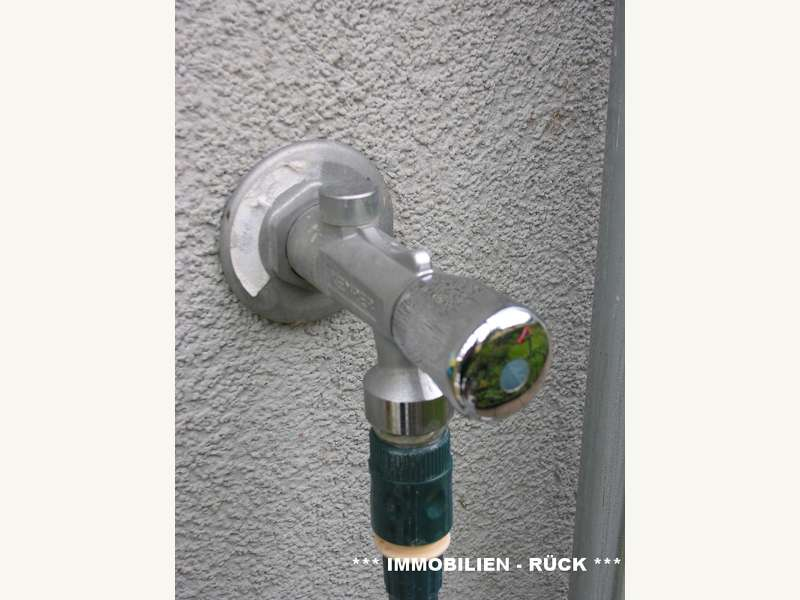 Eigentumswohnung in 6210 Wiesing - 61