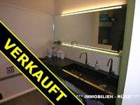 Eigentumswohnung in Wiesing
