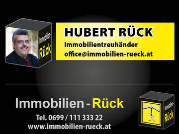 Immobilie in Stams /  Imst