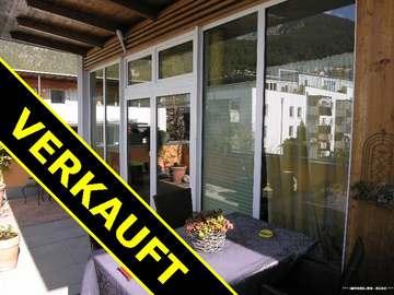 Eigentumswohnung in Telfs /  Innsbruck Land