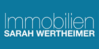 Wertheimer Immobilien