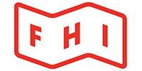 Fischer Hörnisch Immo