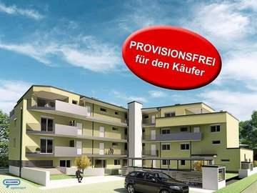 Eigentumswohnung in Gleisdorf /  Weiz