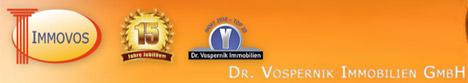 Dr. Vospernik Immobilien