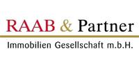 RAAB & Partner