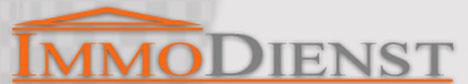Immodienst GmbH