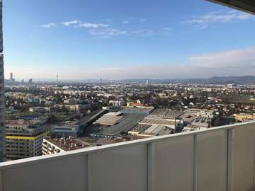 Eigentumswohnung in Wien