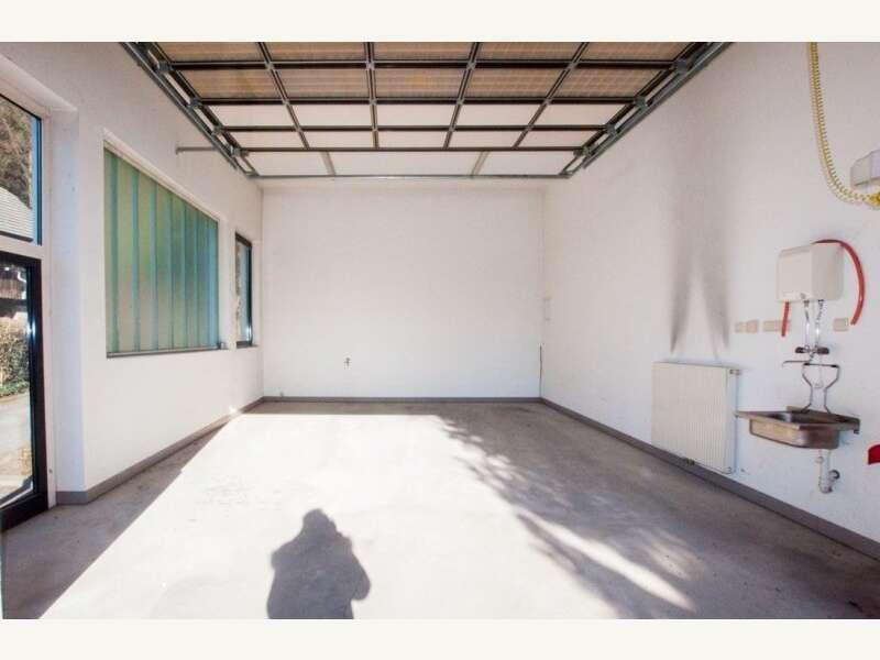 Bürohaus in 9150 Bleiburg - 5