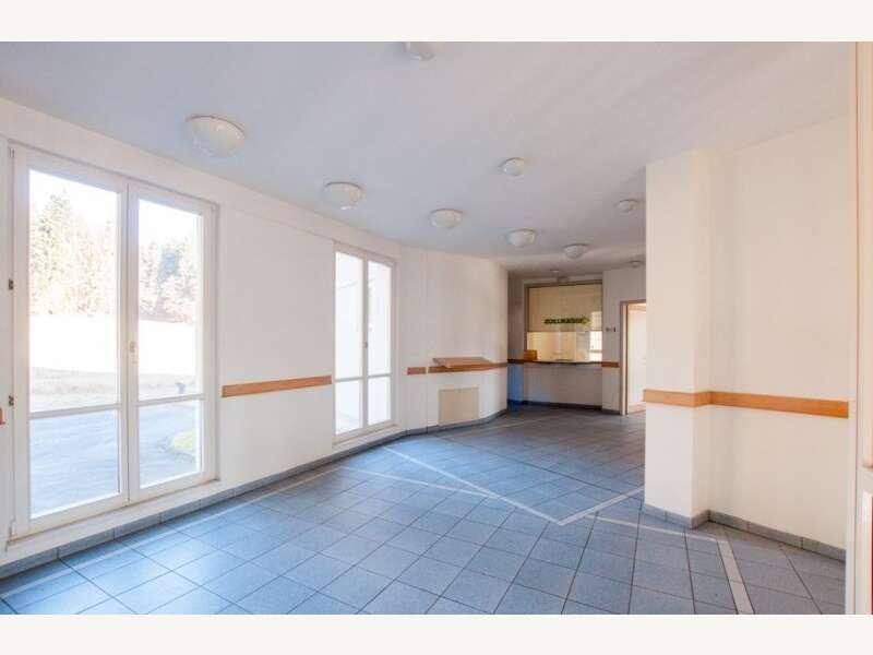 Bürohaus in 9150 Bleiburg - 6