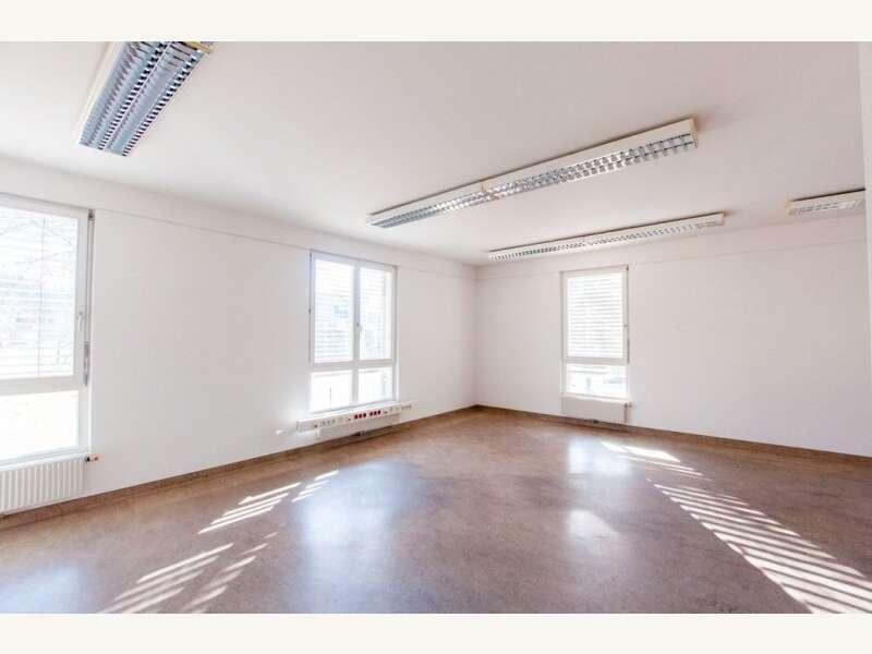 Bürohaus in 9150 Bleiburg - 7