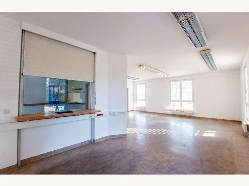 Bürohaus in 9150 Bleiburg - 8