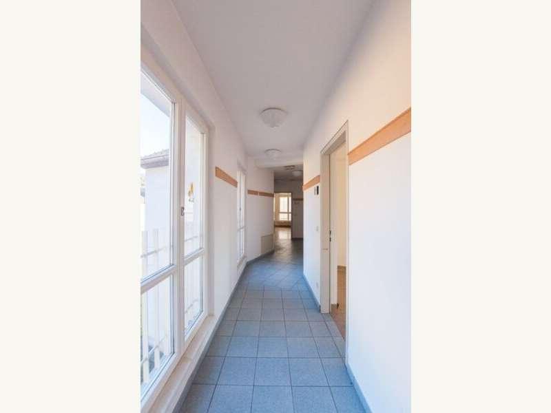 Bürohaus in 9150 Bleiburg - 11