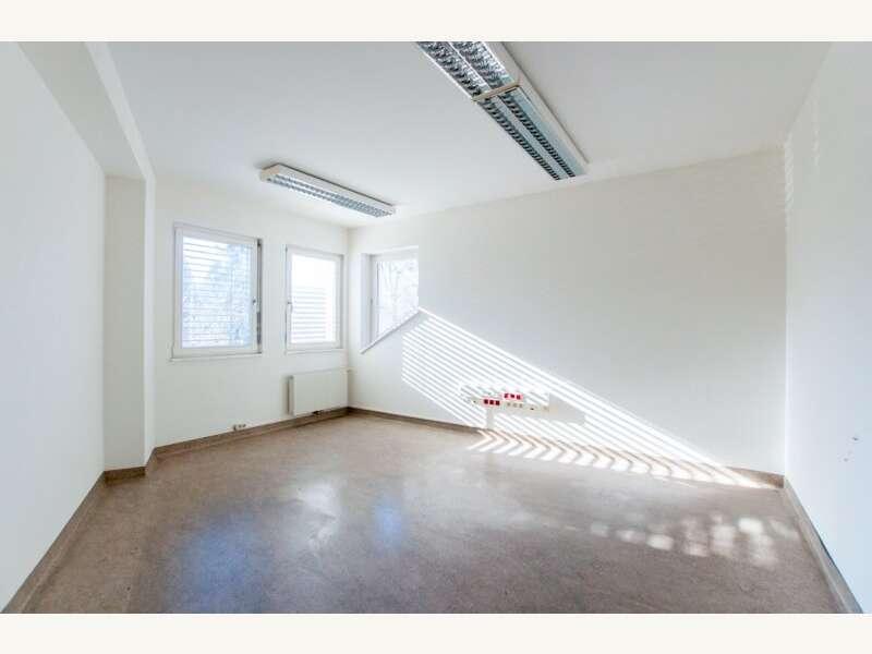 Bürohaus in 9150 Bleiburg - 12