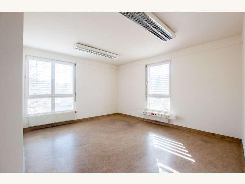Bürohaus in 9150 Bleiburg - 13