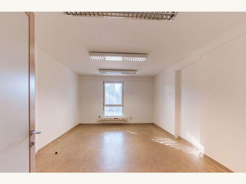 Bürohaus in 9150 Bleiburg - 14