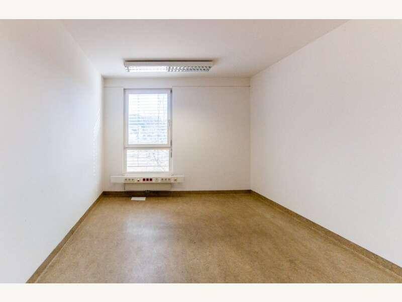 Bürohaus in 9150 Bleiburg - 15