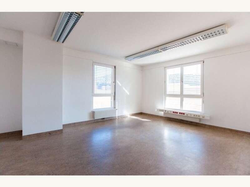 Bürohaus in 9150 Bleiburg - 16