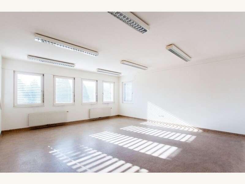 Bürohaus in 9150 Bleiburg - 17