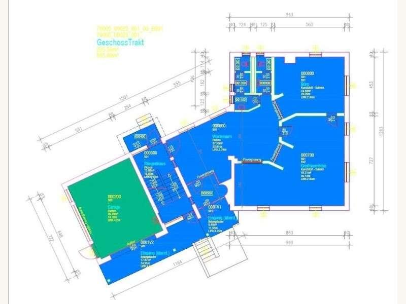 Bürohaus in 9150 Bleiburg - 18