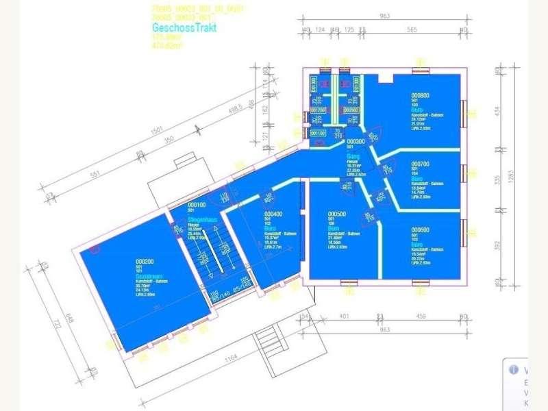 Bürohaus in 9150 Bleiburg - 19