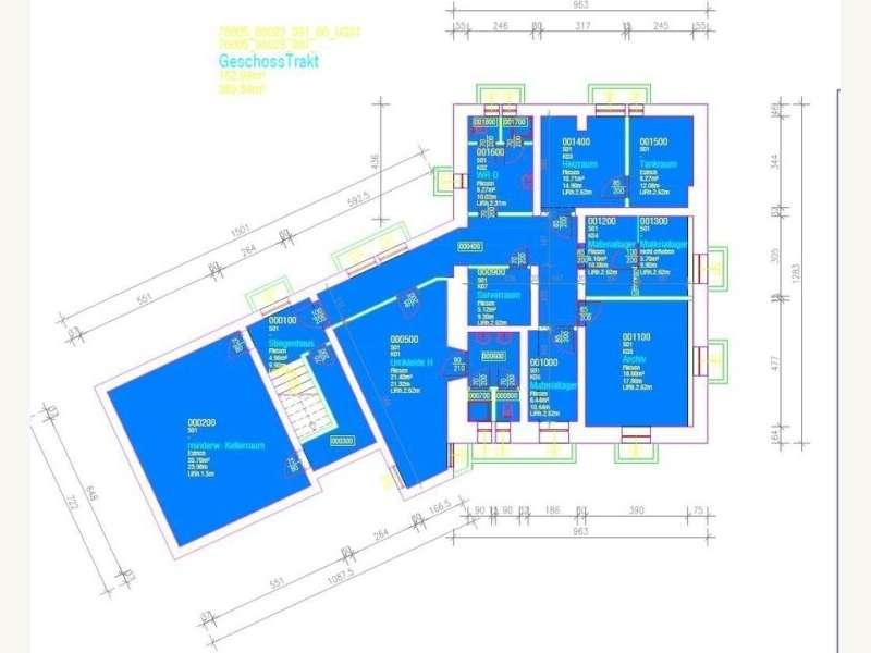 Bürohaus in 9150 Bleiburg - 20